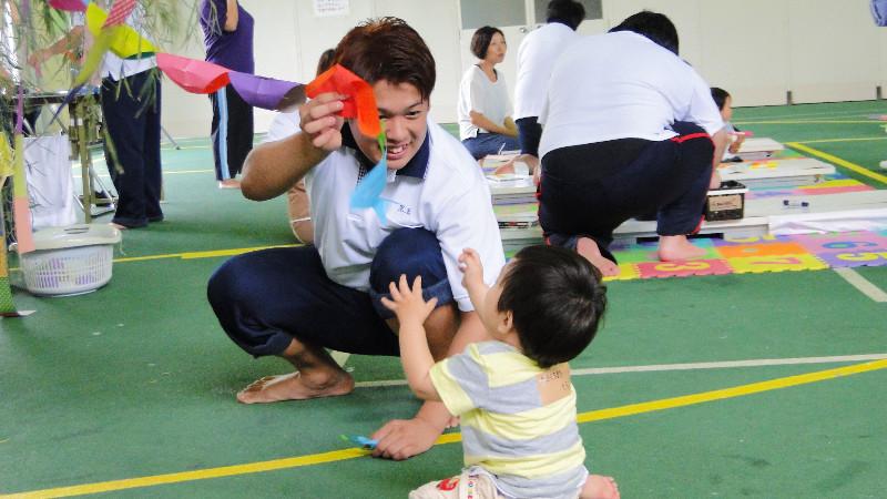 学校法人 日章学園  奄美看護福祉専門学校 写真