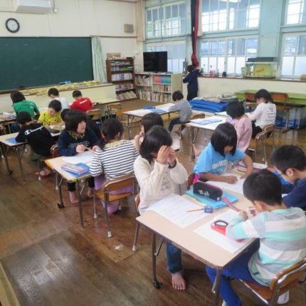 放課後の子どもたちの居場所を抜群のチームワークで支える「あおぞら児童クラブ」