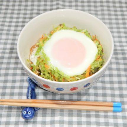 奄美市の栄養士さん直伝、子どもが食べやすい栄養たっぷり朝ごはんレシピ!-和食編-