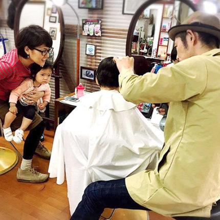 hair&makeup CELL(セル) 写真