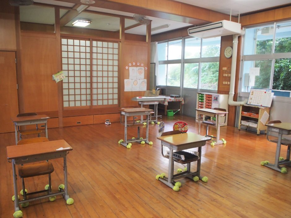 お子さんの就学に不安があるならまずは相談を!特別支援学級、通級指導教室についてご存じですか? 写真